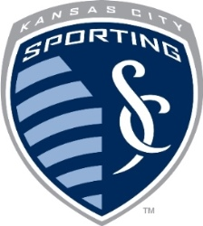 Sporting KC's four-game road trip ends with 3-1 loss at Orlando