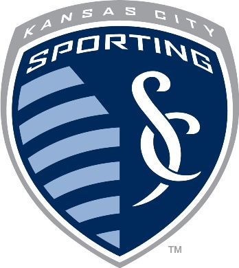 Sporting KC, Toronto play to scoreless draw