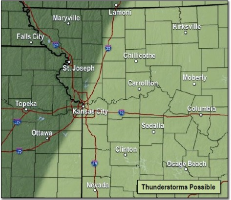 Wind Advisory issued for state; 50 miles per hour  gusts expected